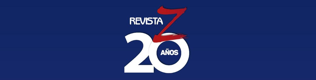 RevistaZetta.com