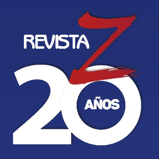 RevistaZetta.com